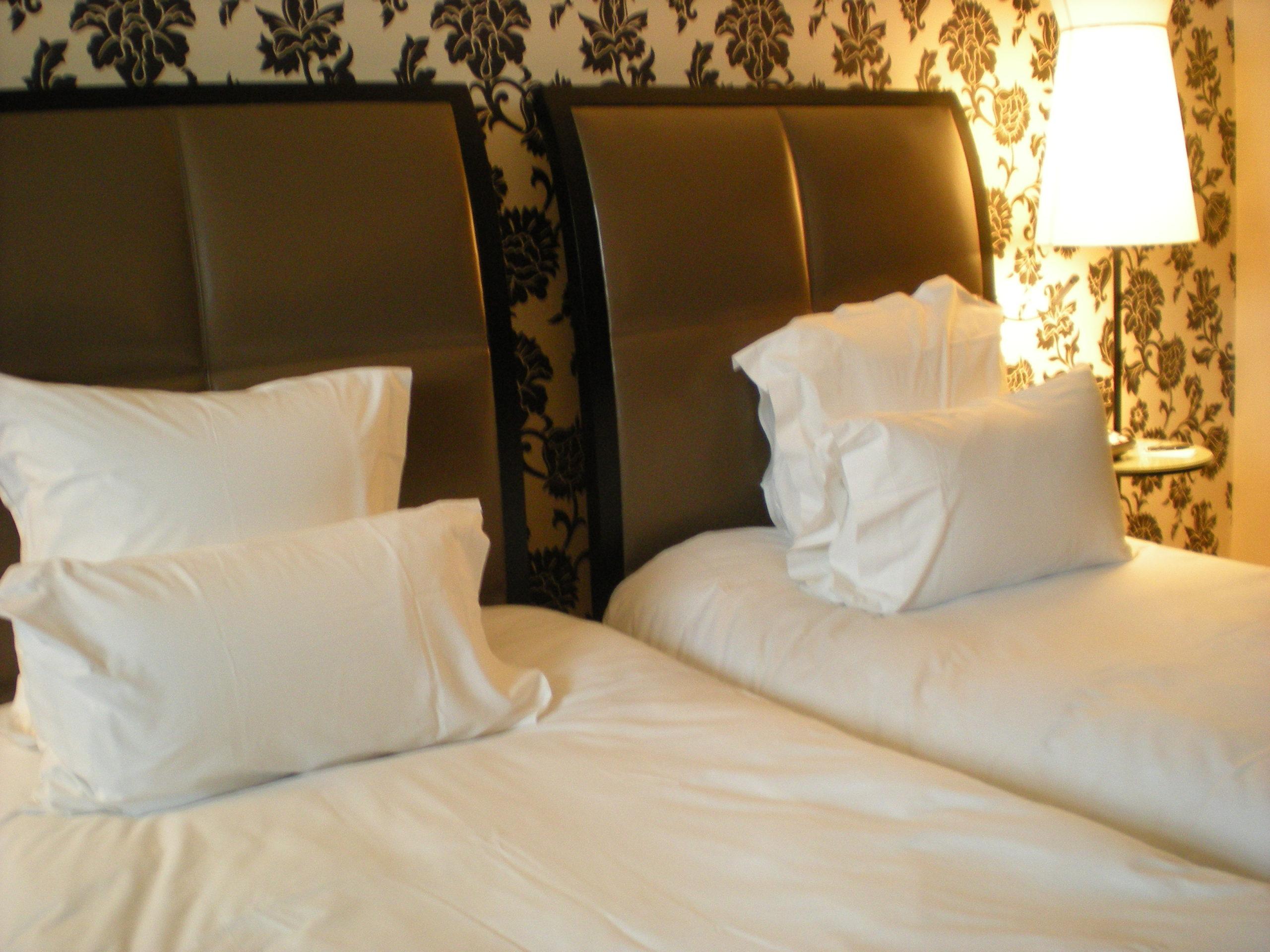 chambre grand hotel de cabourg