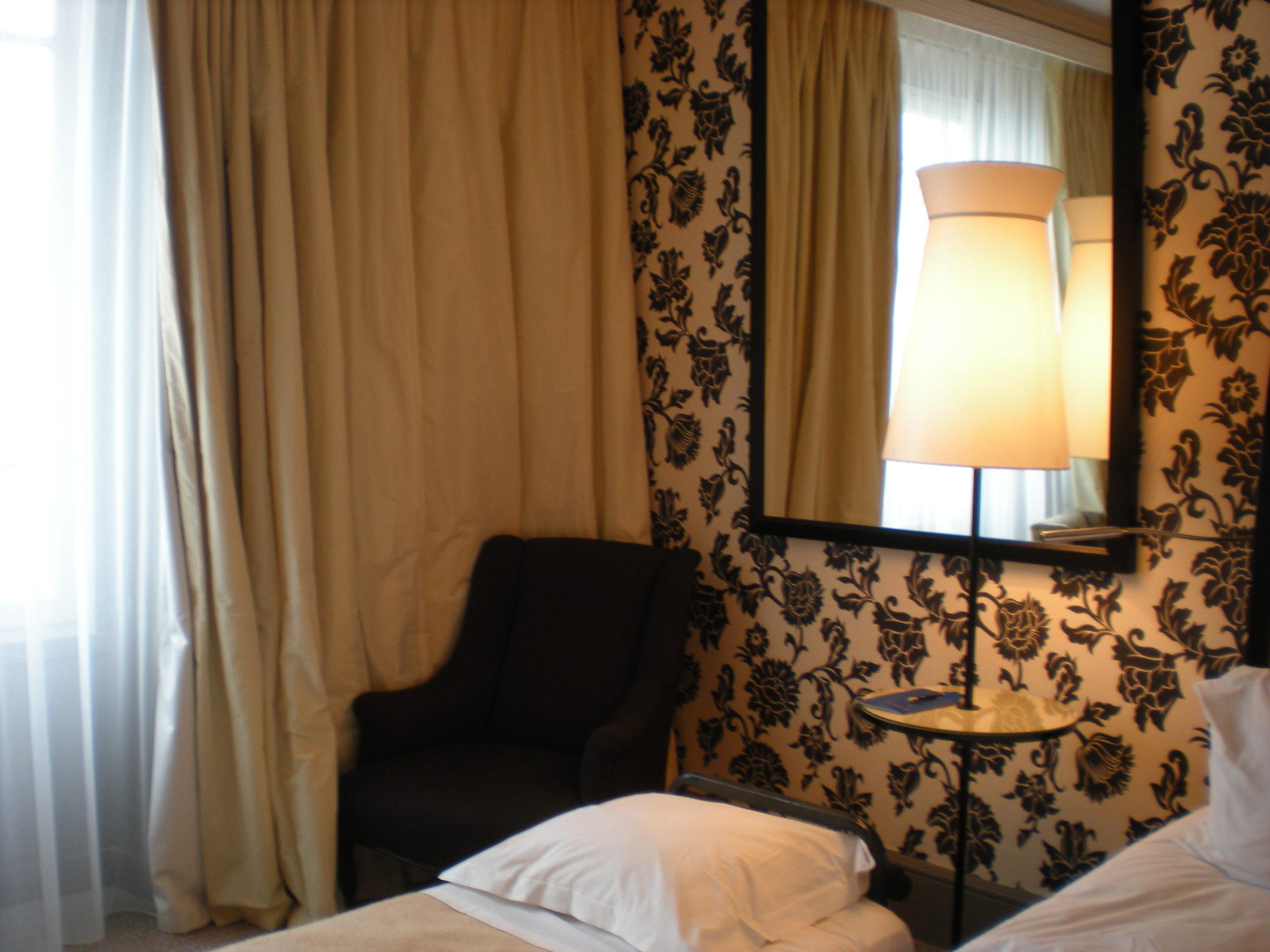 grand hotel de cabourg 2