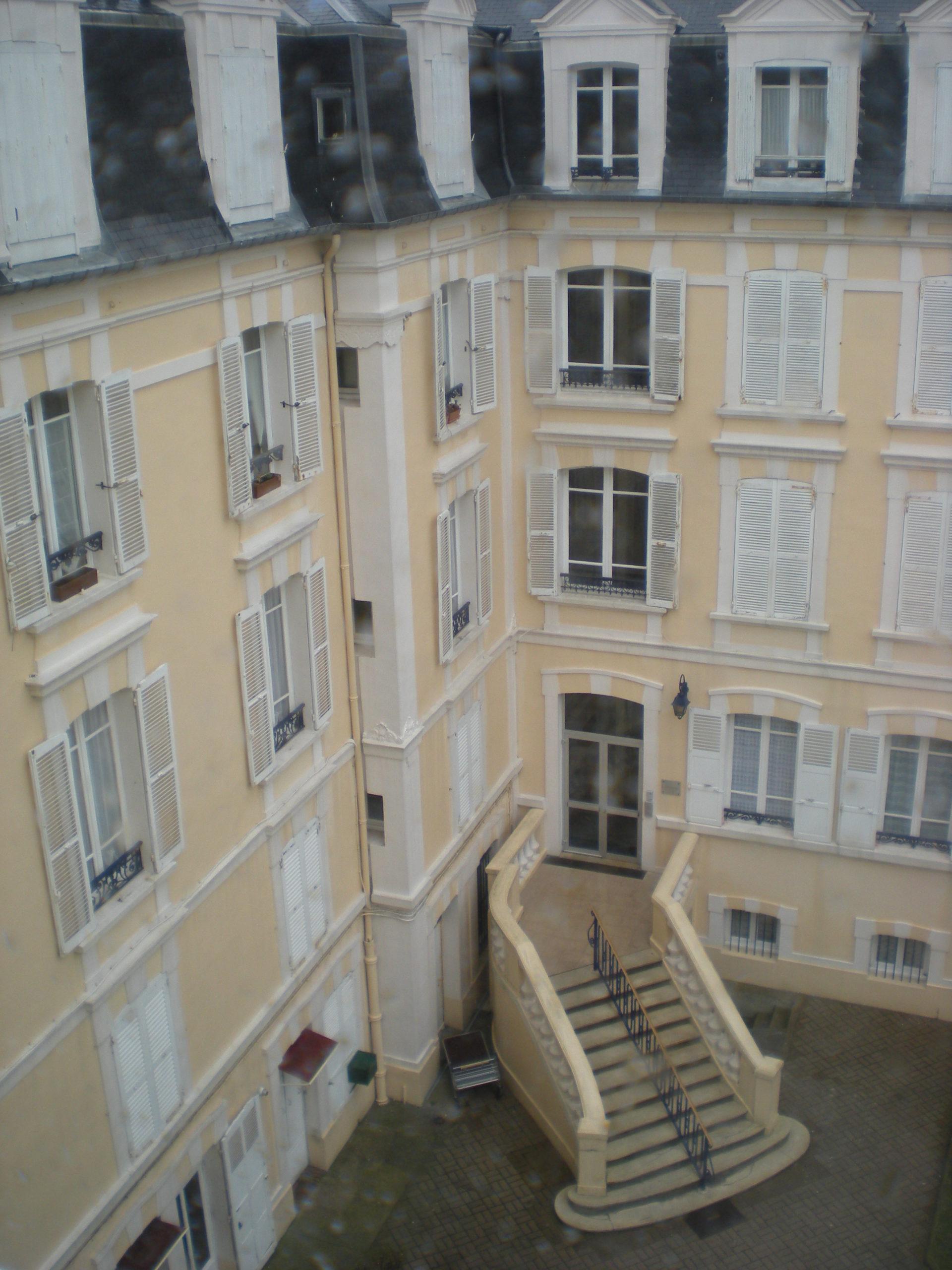 grand hotel de cabourg 4