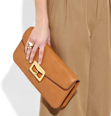 bianca-mar-by-marc-jacobs-caramel