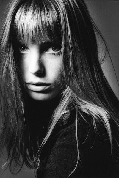 jeanloup-sieff-jane-birkin-1968