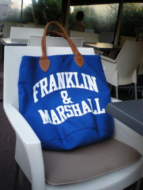 franklin marshall caen storage