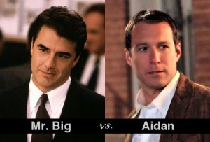 big-vs-aidan