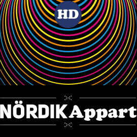 logo-hd-appart
