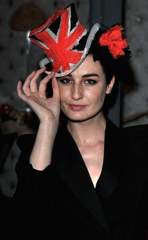 erin-o-connor