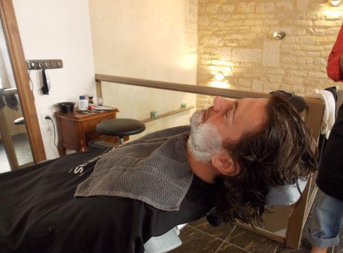 joakim coiffeur barbier caen 1