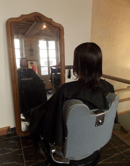 joakim coiffeur barbier caen 10