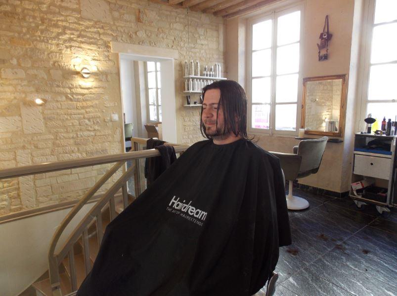 joakim coiffeur barbier caen 11