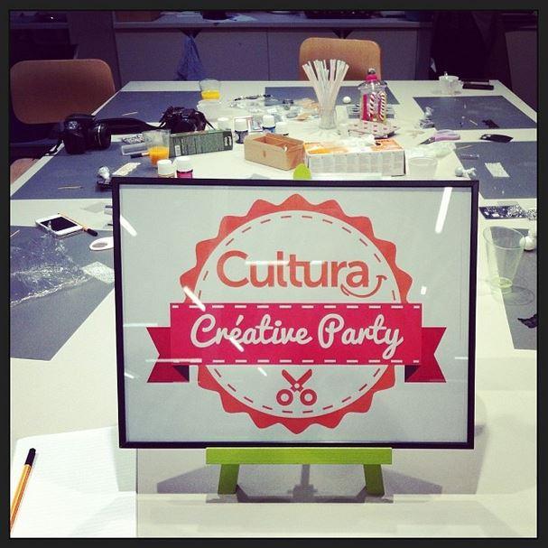 1-cultura-creative-party-6-caen-atelier