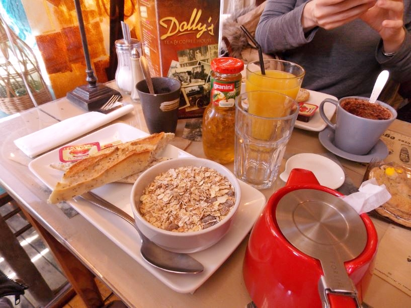 brunch-de-blogueuses-dollys-caen-3