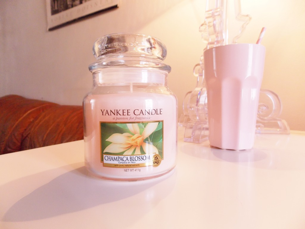 yankee candle caen o trouver ces bougies parfum es en normandie apr s la pluie le beau temps. Black Bedroom Furniture Sets. Home Design Ideas