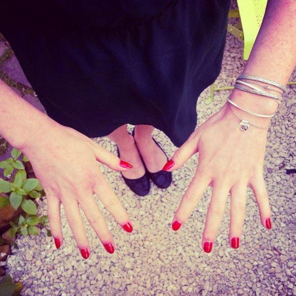 by garance ess9nce bracelet caen