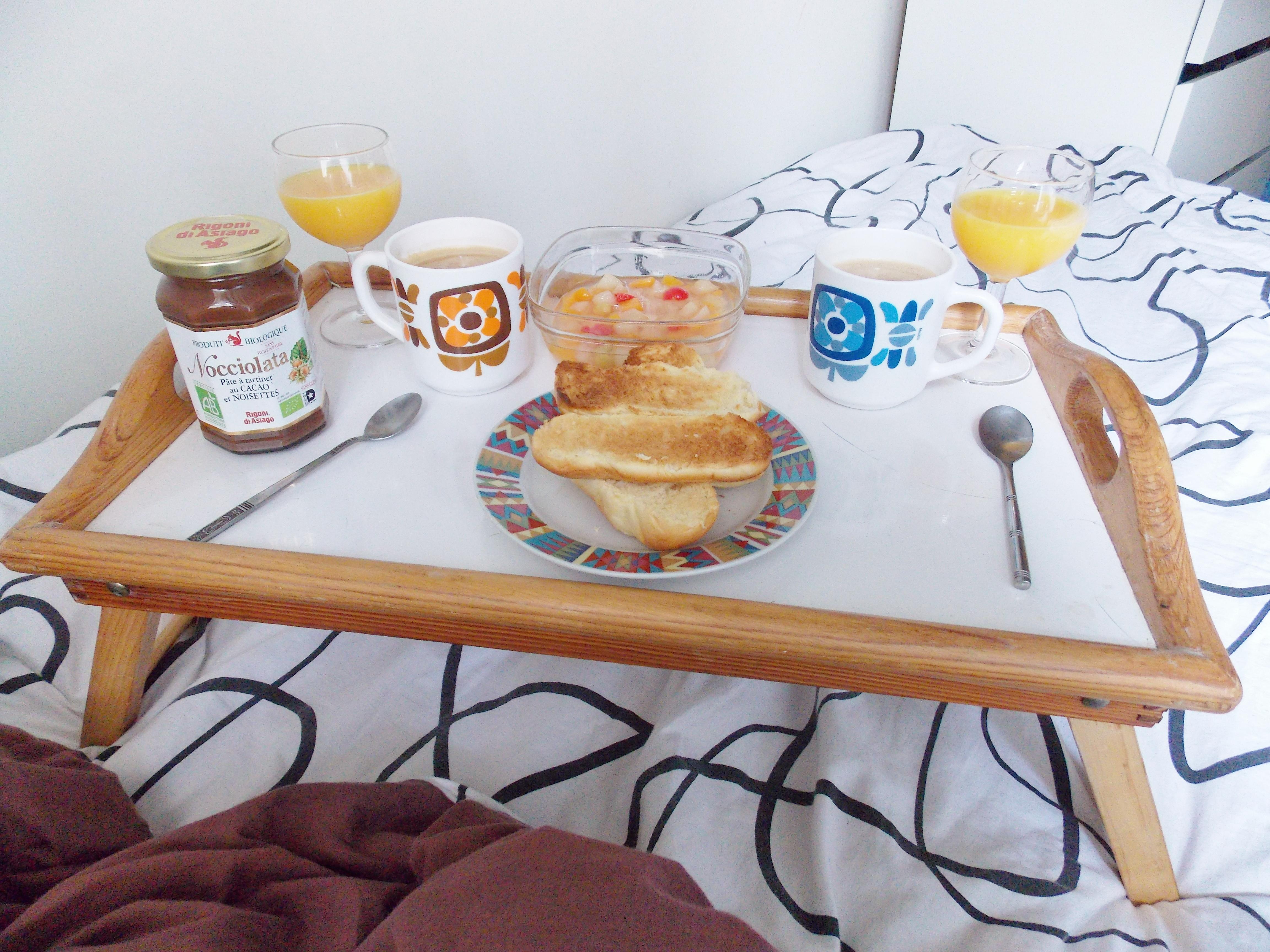 zpdj2 Petit déjeuner lebeautemps