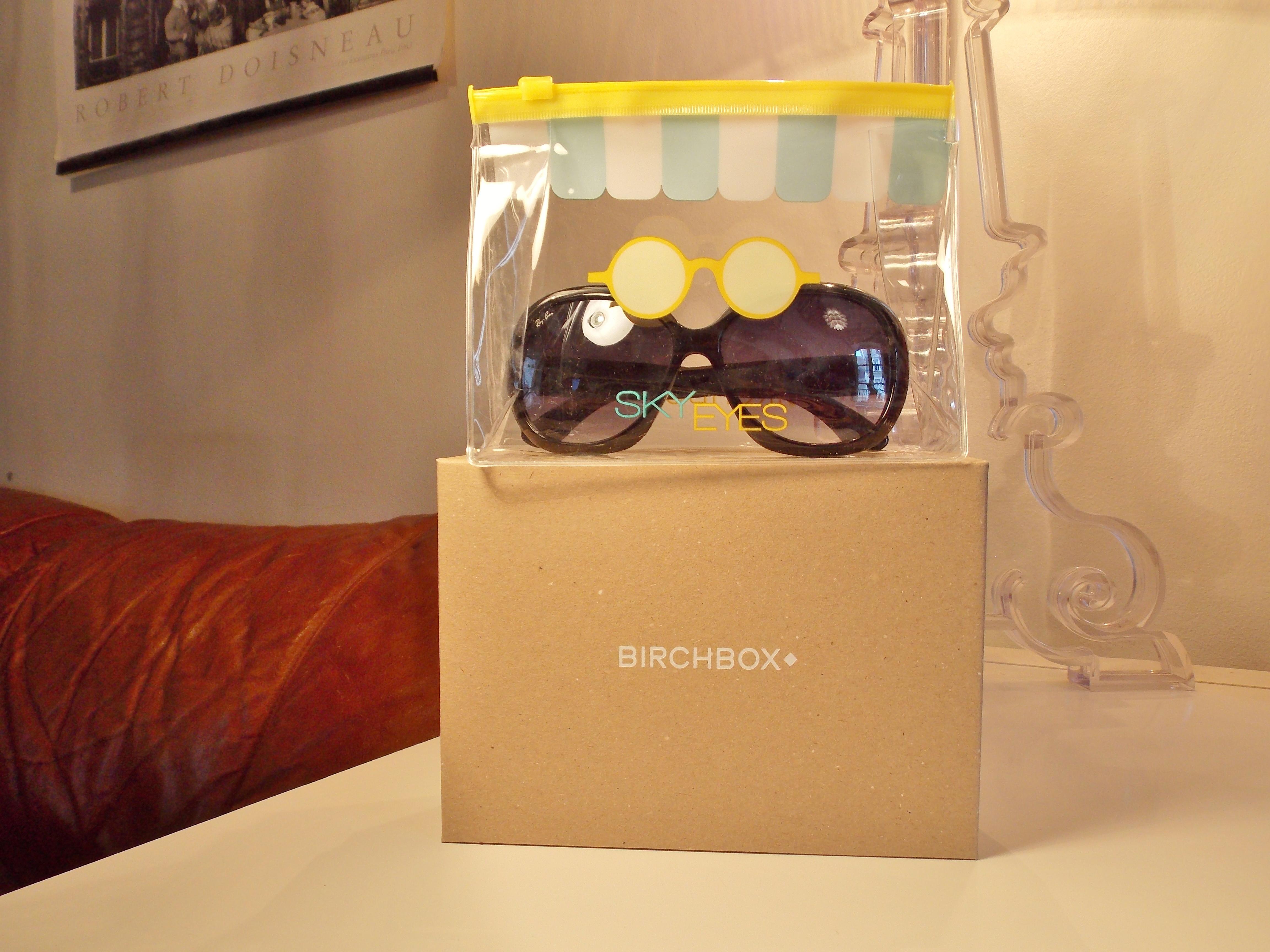 birchbox sky eyes