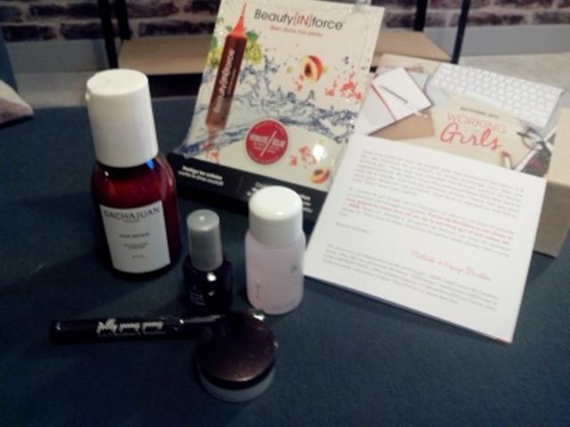 birchbox working girls 4