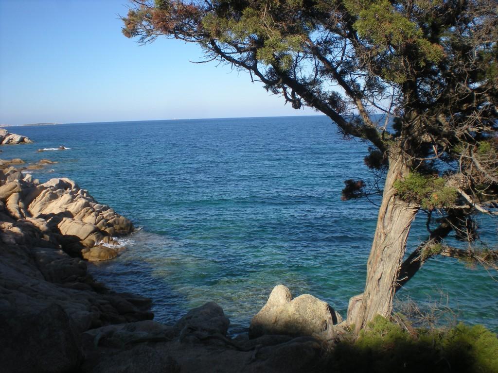 Baia Sardinia 4