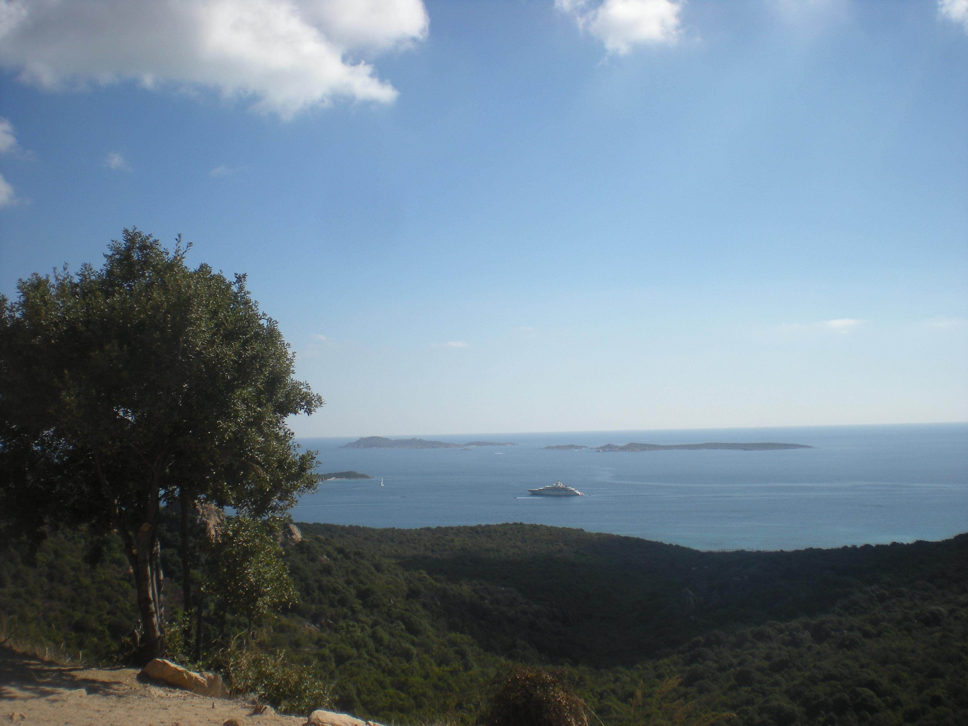 Isola de caprera 3