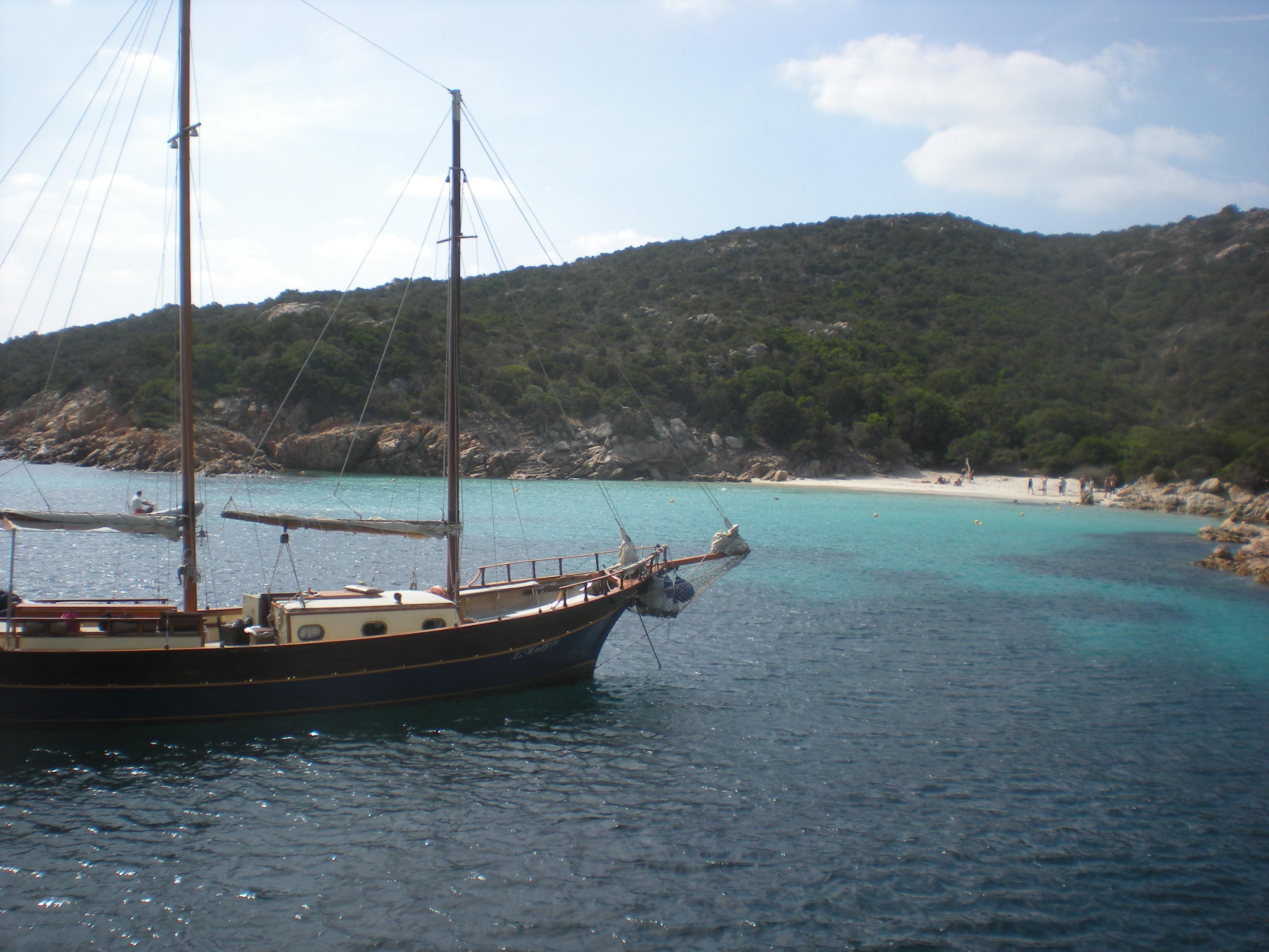 Maddalena 13