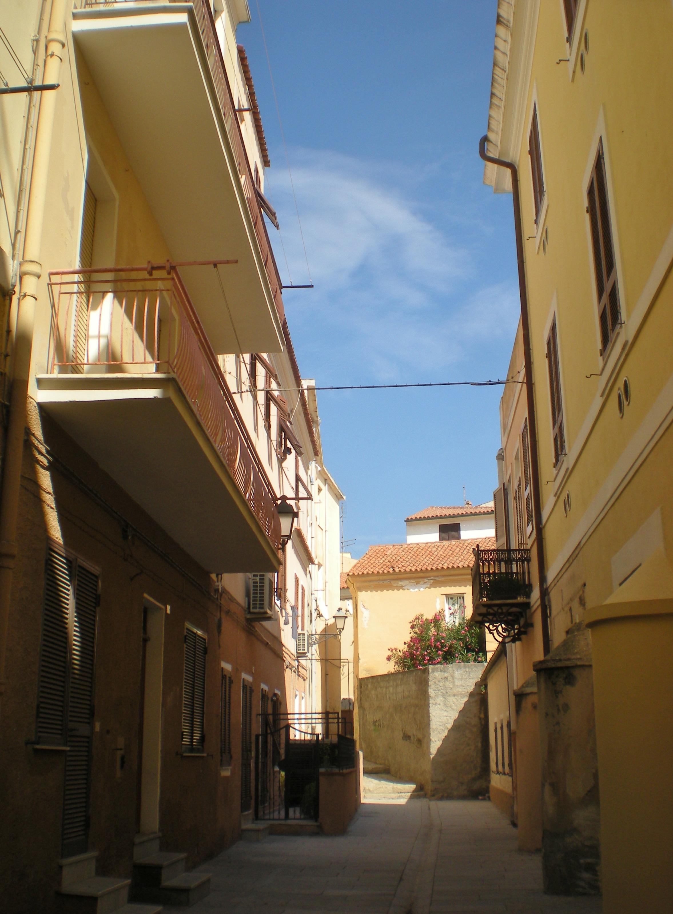 Maddalena 17