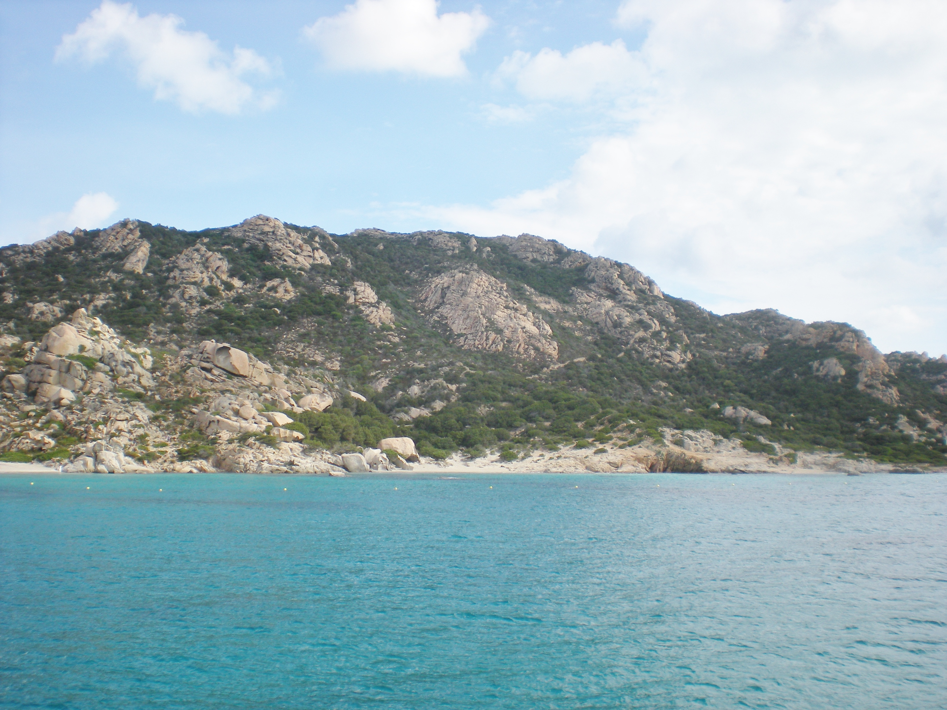 Maddalena 3