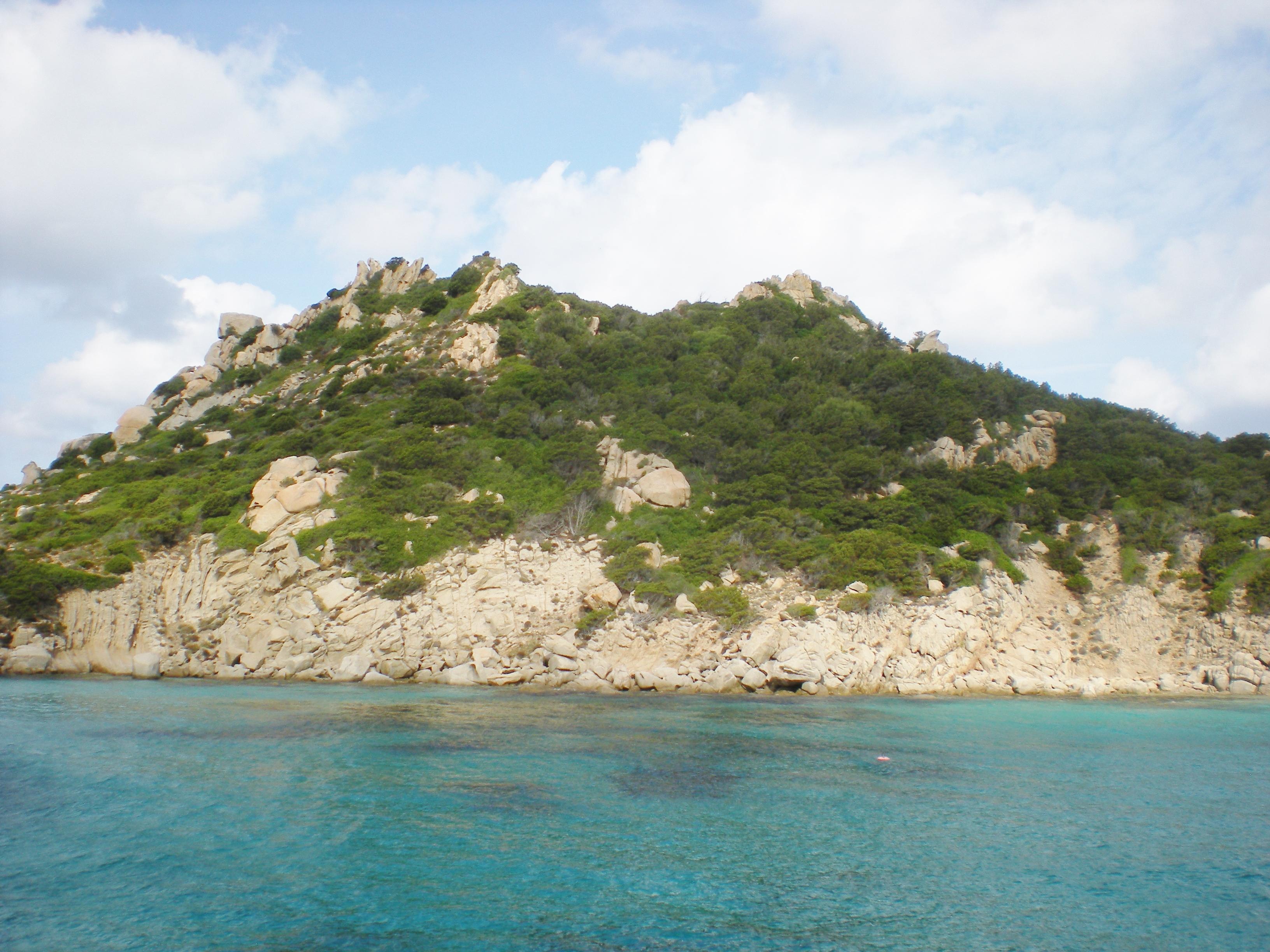 Maddalena 4