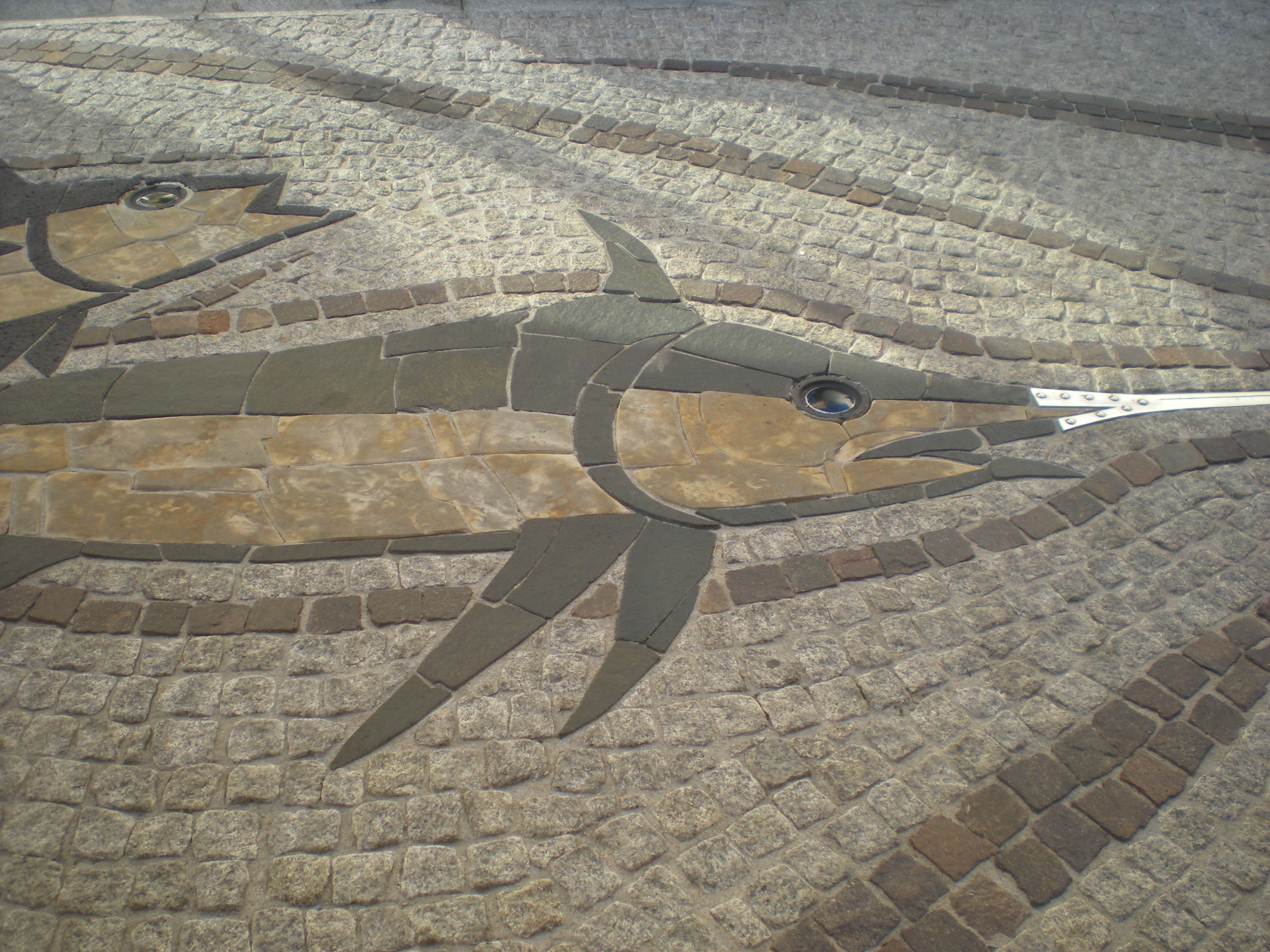 Porto Rotondo 4