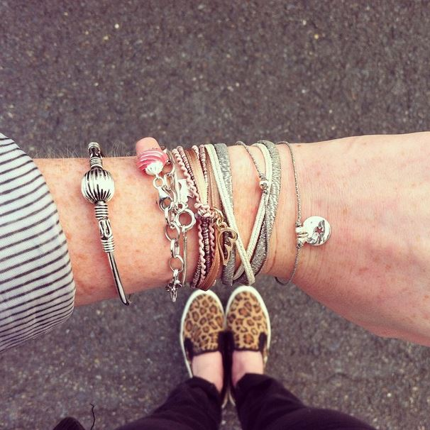 bracelet by garance ess9nce agatha bijoux cherie