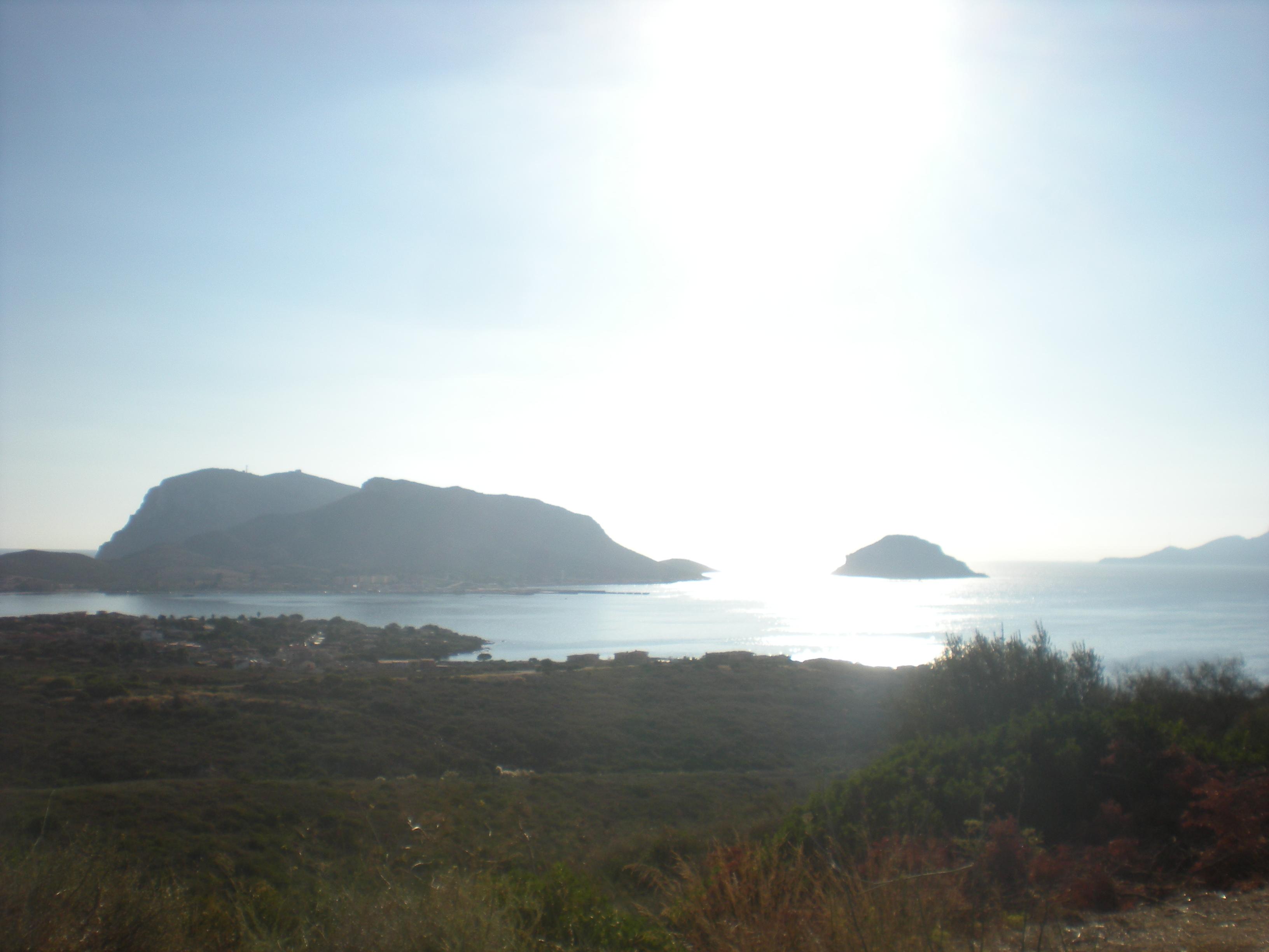 isola de caprera 1