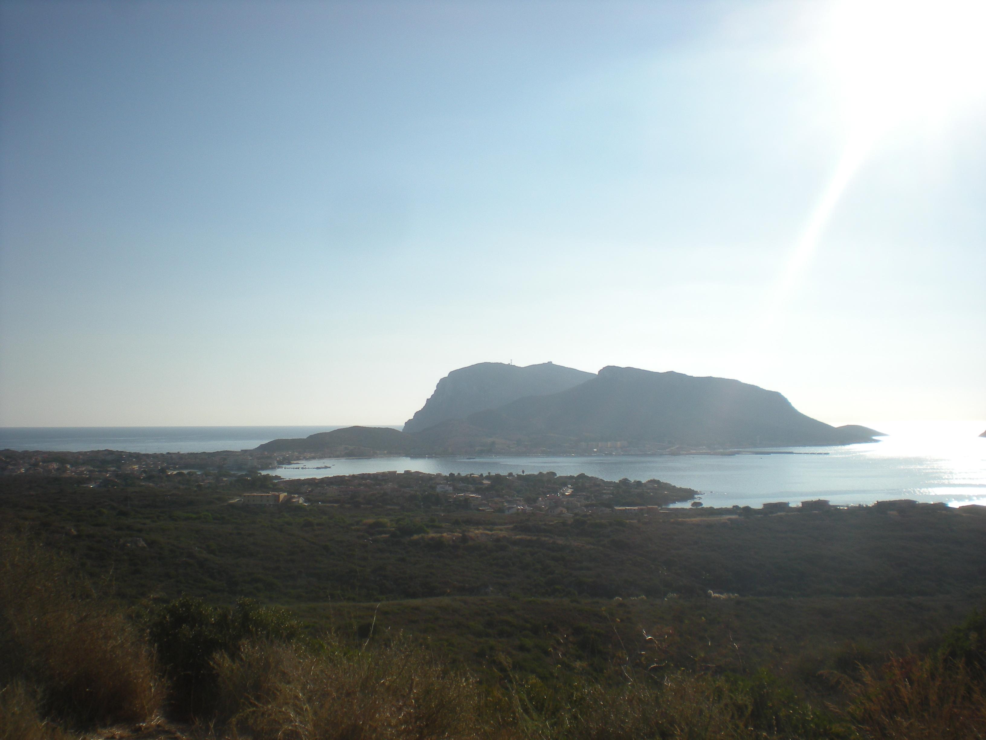 isola de caprera 2