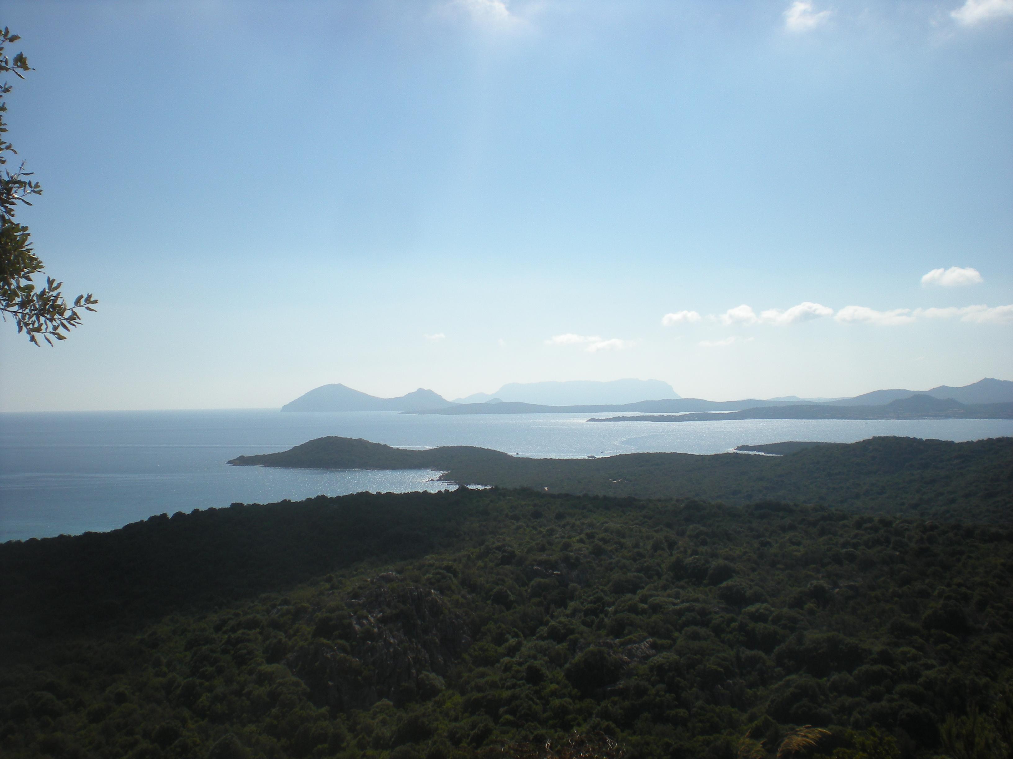 isola de caprera 5