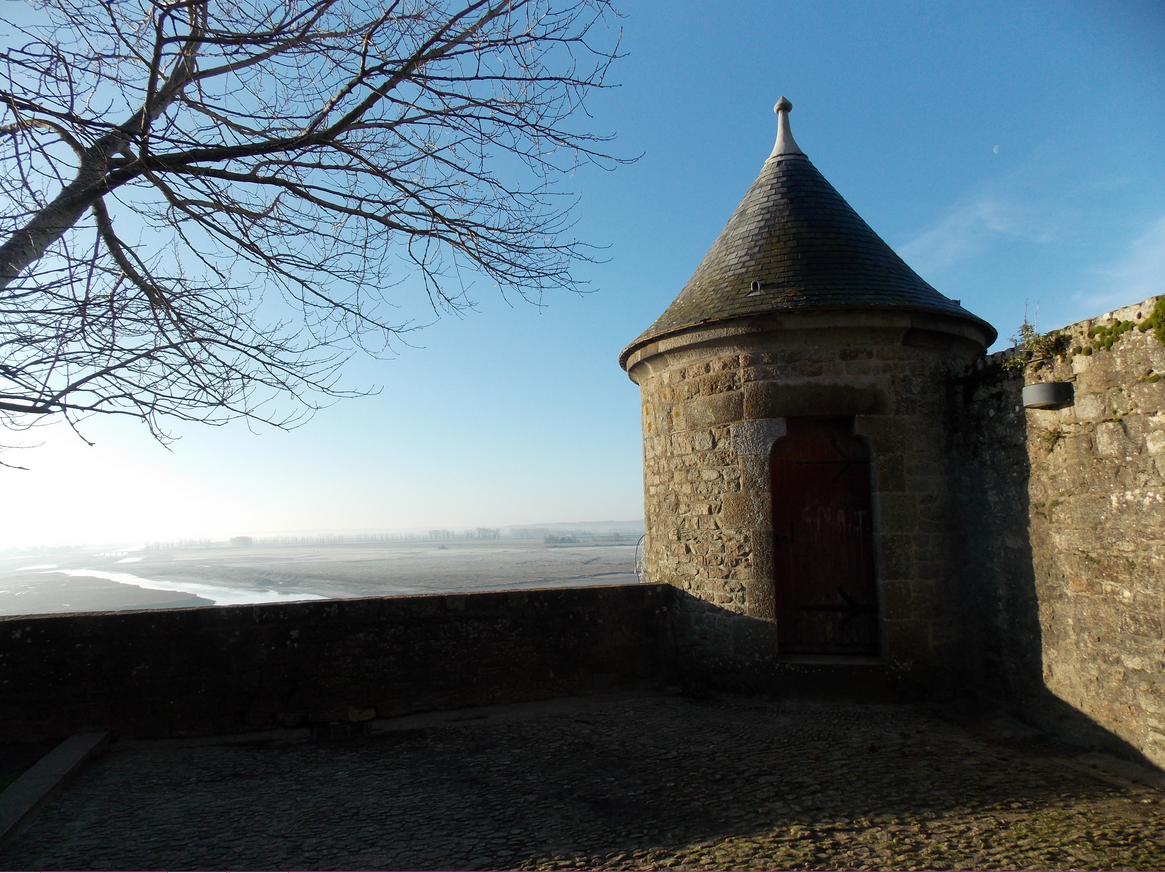 Mont-saint-michel-36