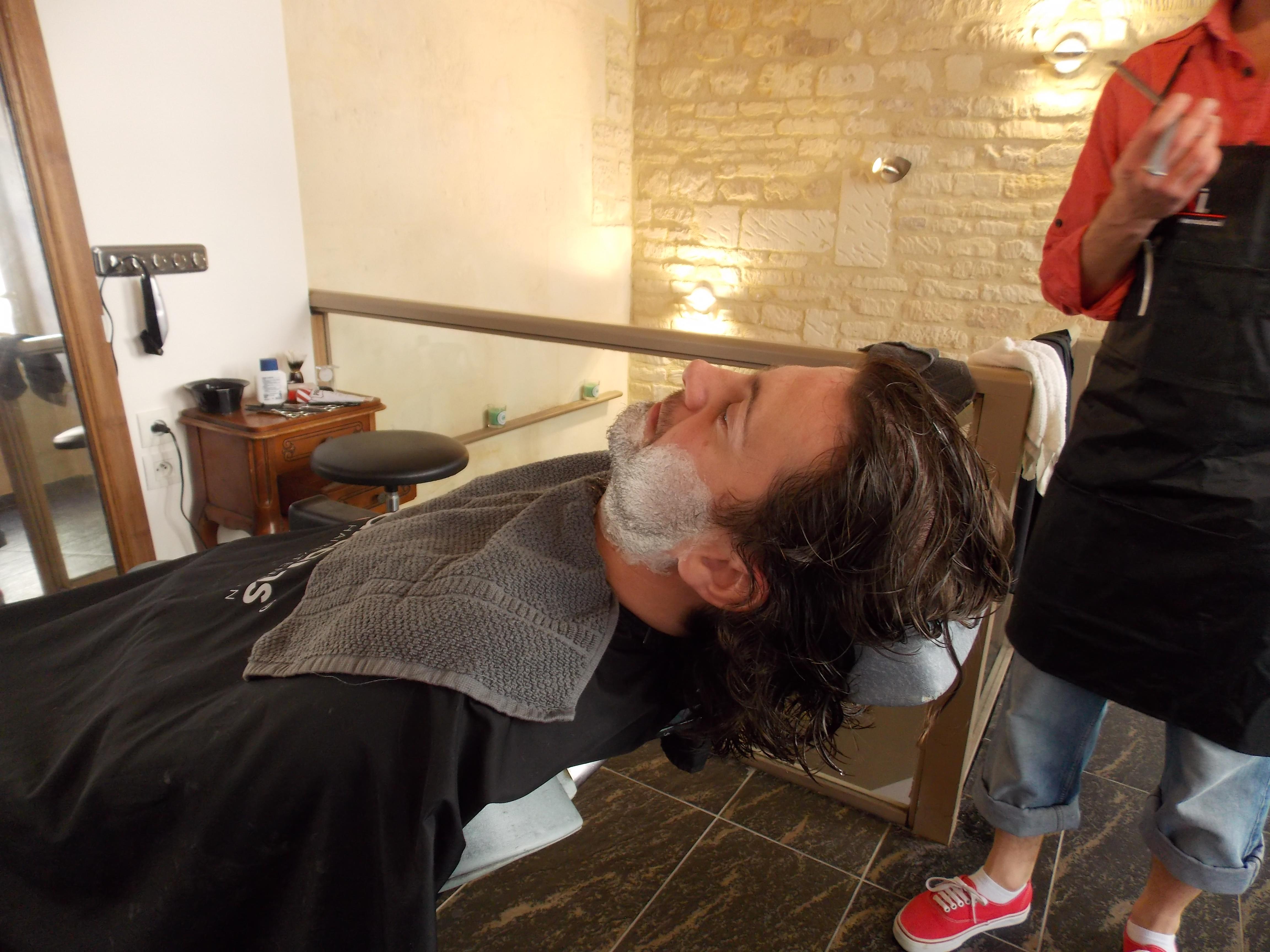 joakim barbier caen