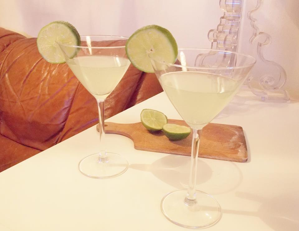 cocktail sans alcool vita coco eau de coco