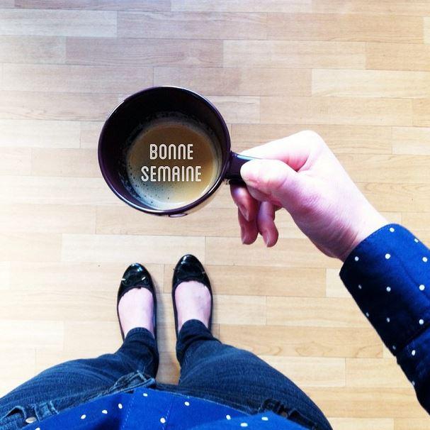 café gourmesso