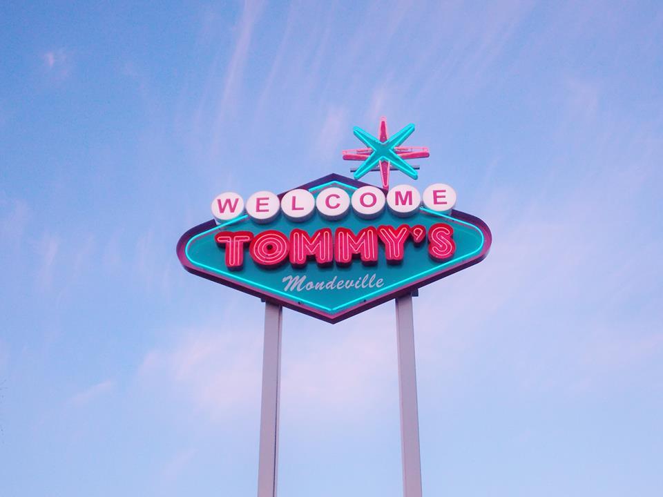 tommy's diner caen 2