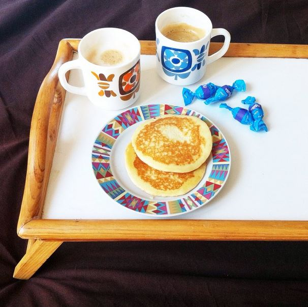 z petit dejeuner 1