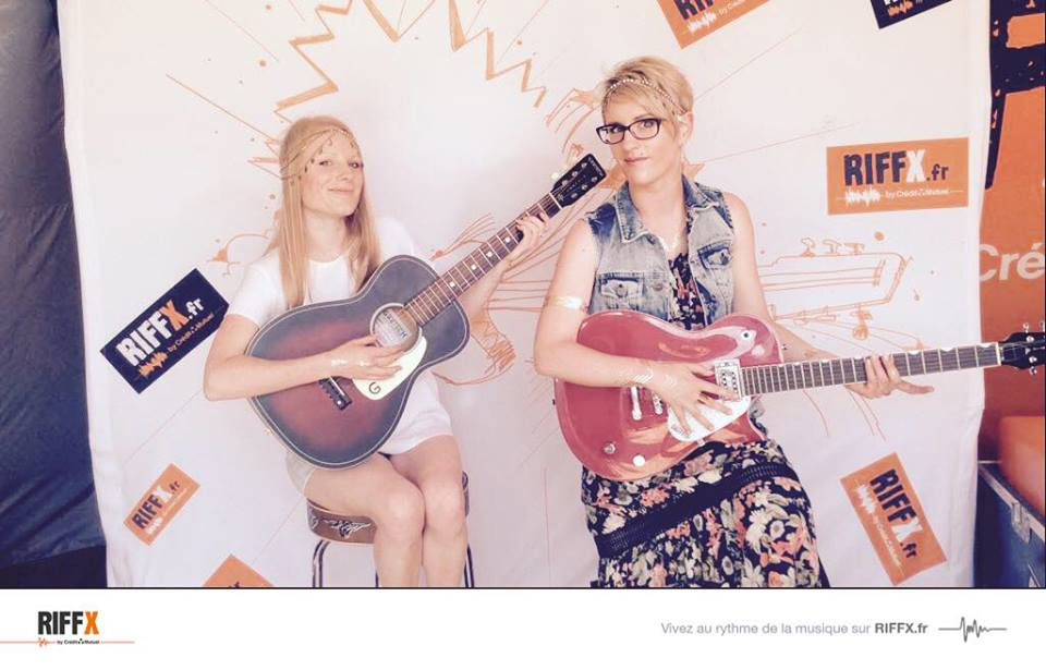 festival beauregard 2015 riffx