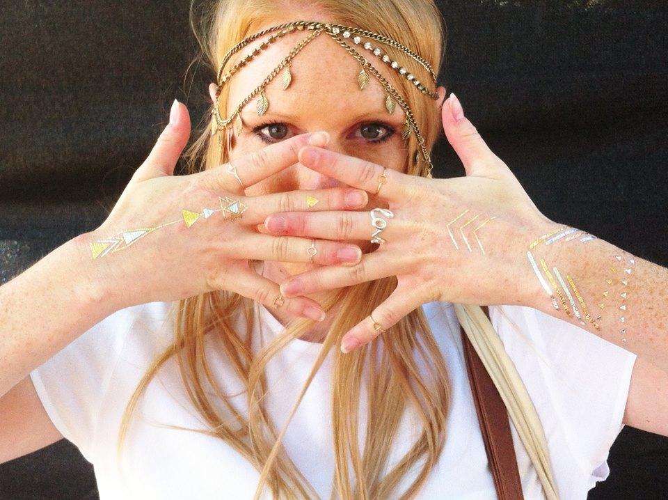 festival de beauregard tatoo ess9nce