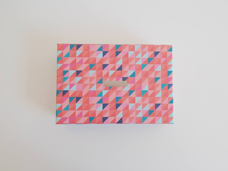 birchbox beauty and the best