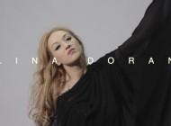 Assistez au concert de Lina Doran à Caen (CONCOURS)