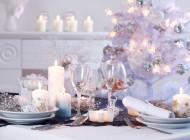 Ma wishlist de Noël 2015
