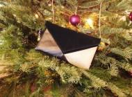 Birchbox de Décembre 2015 : Pretty Merry Christmas