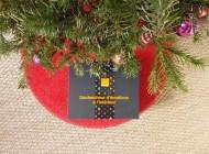Une imprimante photo portable pour Noël (CONCOURS)