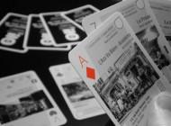 Nightfall, le jeu de cartes qui offre des réductions dans les établissements de Caen [CONCOURS]