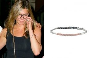 stella and dot jennifer aniston