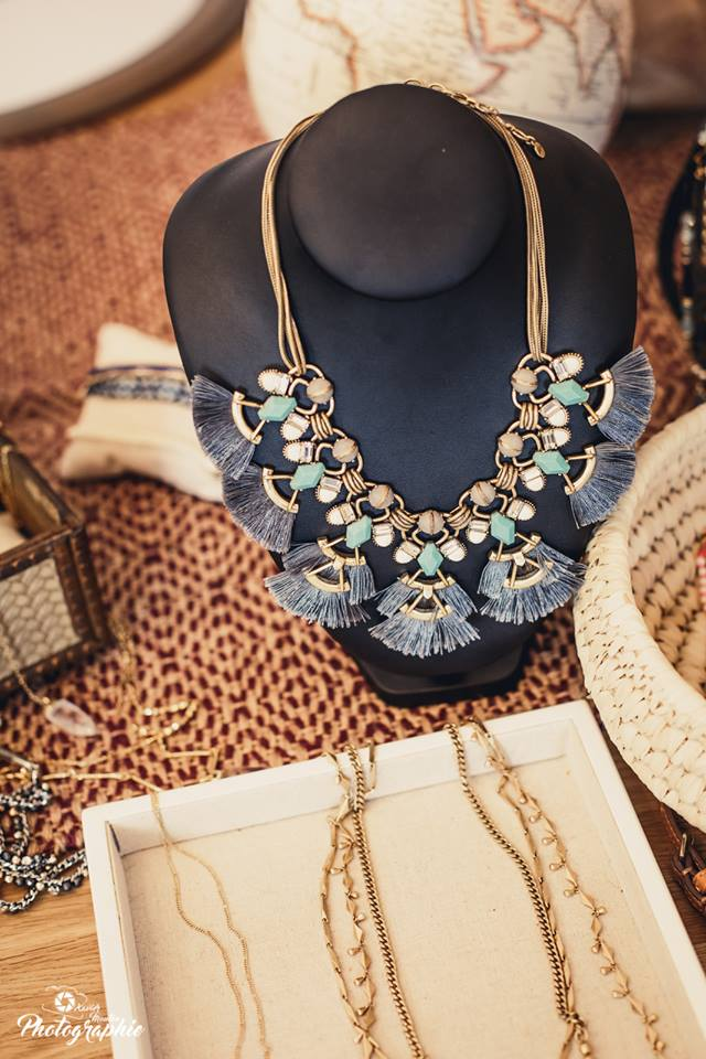 lotus stella and dot
