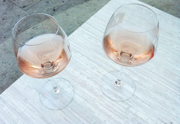 rosé hydropathe caen
