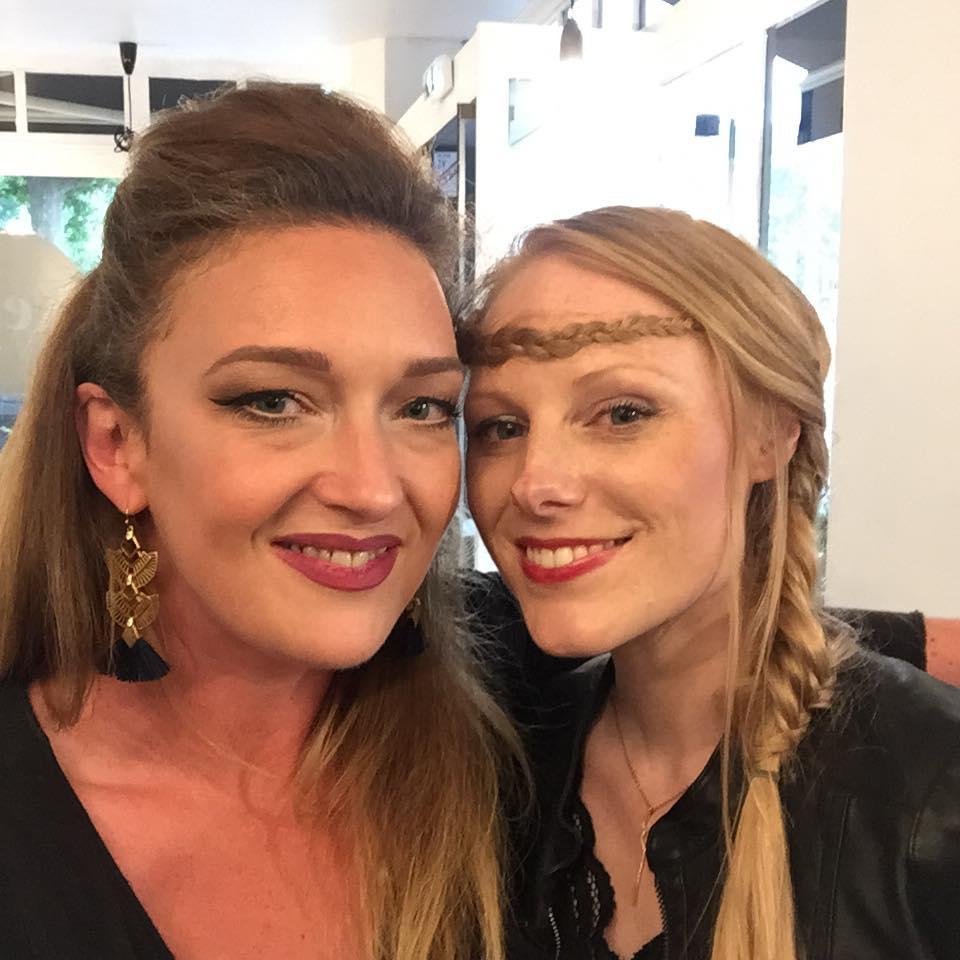 soiree Stella and Dot