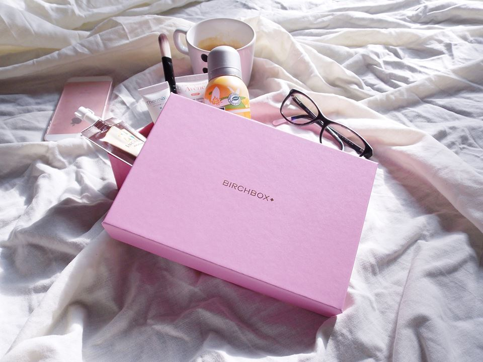 birchbox-octobre-rose