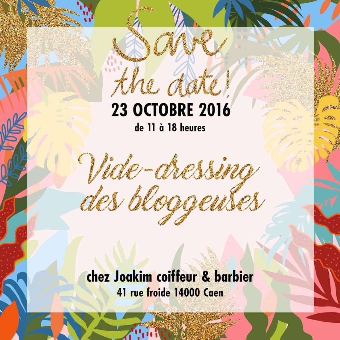 save-the-date-vide-dressing
